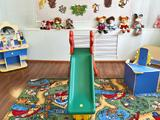 Островок Детства, детский сад