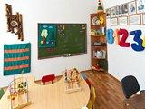 Дошколёнок, центр развития ребёнка