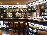 Япона Pub, бар на Мира 23